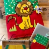 protege-carnet-lion_ffd