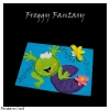 fantasycard