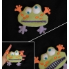 porte-monnaie-grenouille-ffd