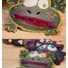 porte-monnaie-grenouille-jean-ffd