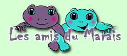 amisDuMarais